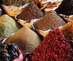 Cheap Spices: How to Buy Indian Spices From Online Spice Store