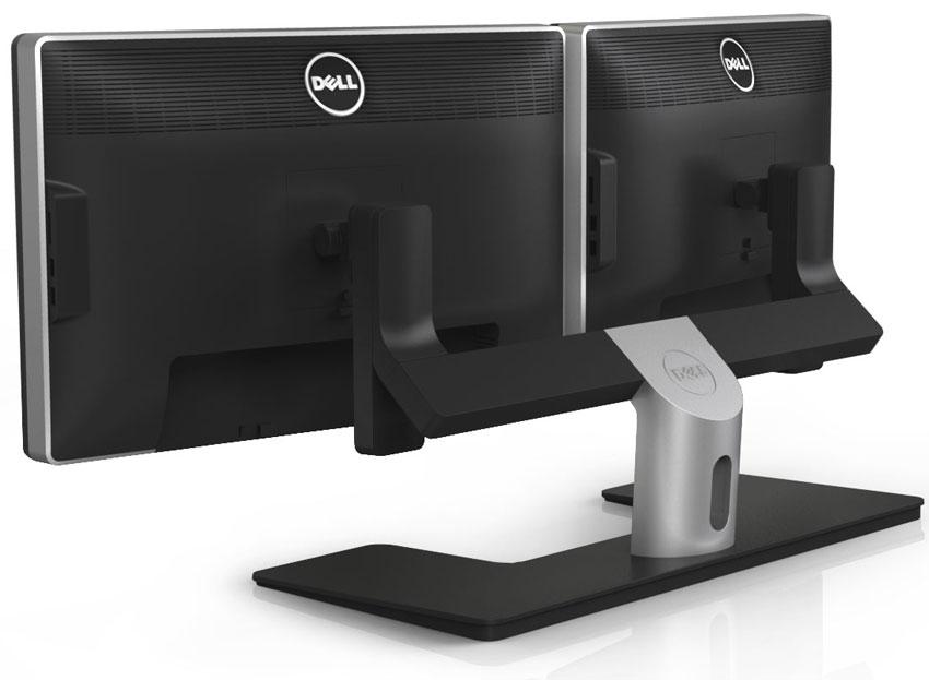 czy możesz podłączyć 2 monitory do imaca deskorolki