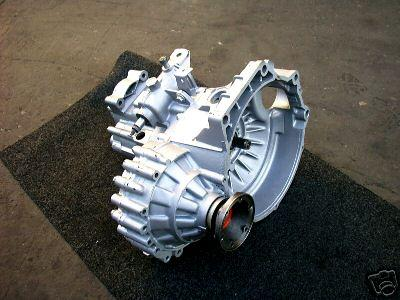 Transmisiones Estandar Vw Nissan Seat Chevy Atos Centro on Ford Transmisiones Automaticas