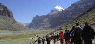 mansarovar-yatra-india-responsible-china
