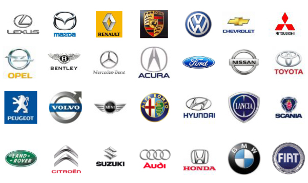 brands cars luxury brand motor class vehicles wallpapers powerful driver resolution engine sports wallpapersafari