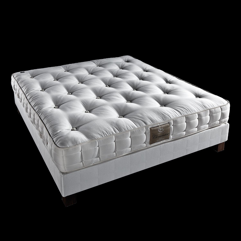 Dikkat Uykuda yataktan daha önemli