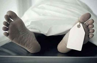 Jatuh cinta dengan pria kasta rendah, gadis India dibunuh keluarga