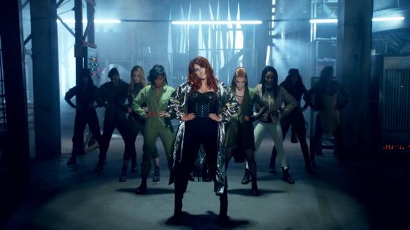 """Meghan Trainor lanza video de """"NØ"""""""