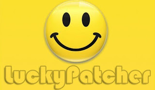 Lucky Patcher v7.0.8 Apk Terbaru 2018 - Unlock App & Games For Android