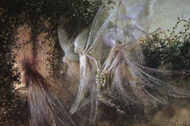 http://www.ladymermaid.com/2017/08/fairy-garden-ideas.html