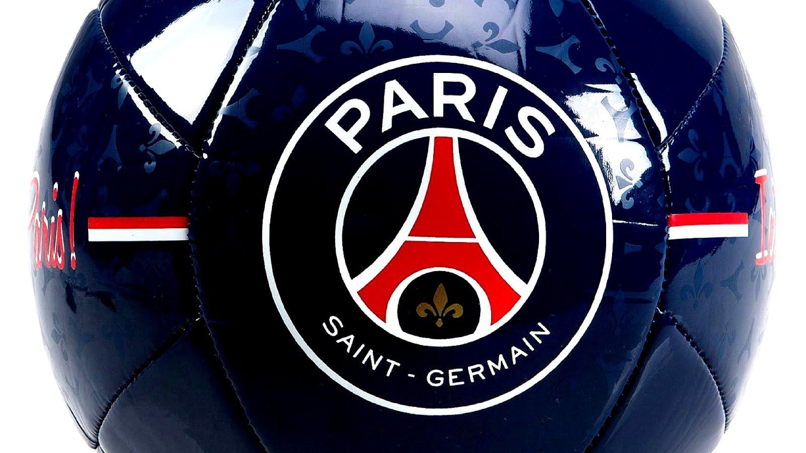 St Germain Paris