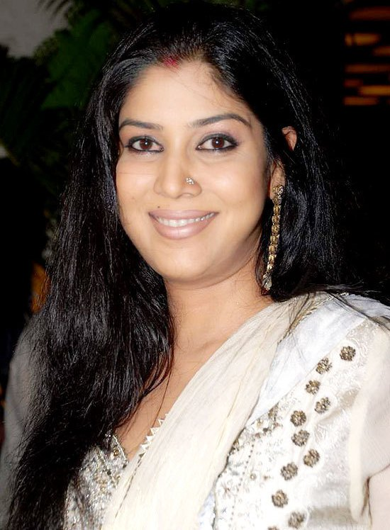 Sakshi Tanwar Hot Imageswallpaperphotos 2016  Indian -3943