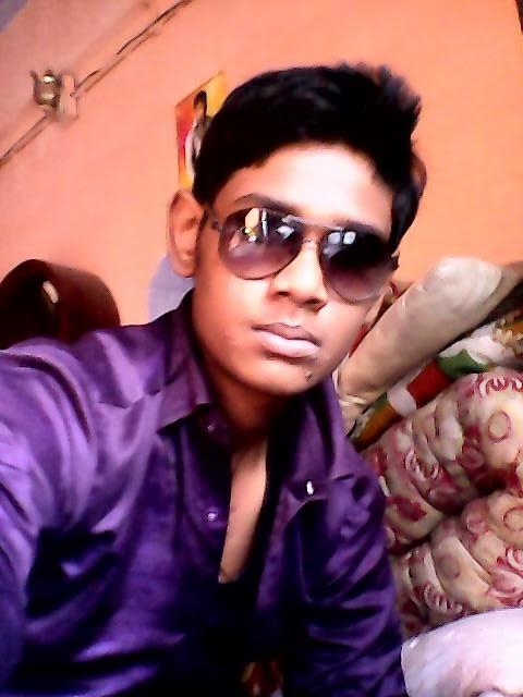 DJ Sharad Jhansi: Share Dj Sharad Jhansi Tre Naina Maar