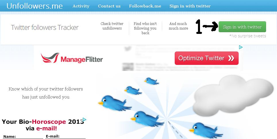 http://dangstars.blogspot.com/2014/03/cara-cepat-unfollow-twitter-orang-yang-tidak-follow-back.html