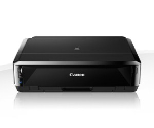 Canon PIXMA iP7240 Driver Download