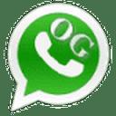 OGWhatsApp - Aplikasi MOD untuk WhatsApp