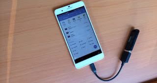 Top 6 Amazing Things You Can Do On Andriod Using OTG Cable