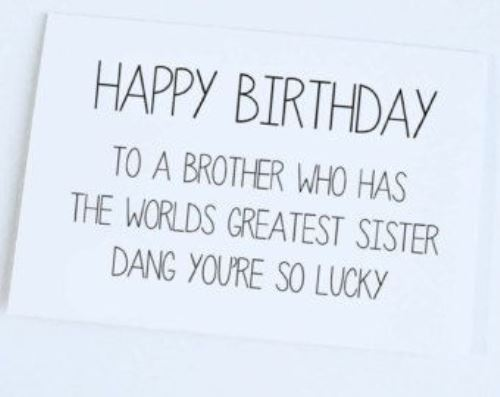 funny-birthday-message-for-brother