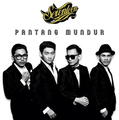 Lagu Mp3 Seventeen Album Pantang Mundur (Full Album 2016)