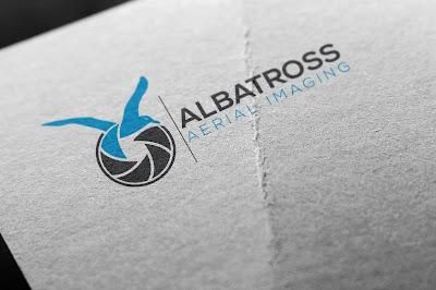 Bird-Creative-Professional-Photography-Logo