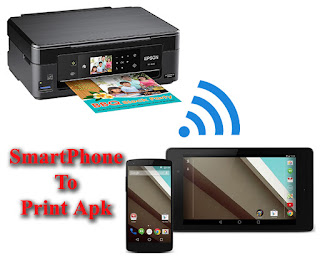 Canon PIXMA Scan And Printing Android App Download