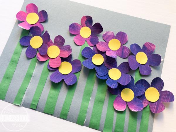 easy-paper-flowers