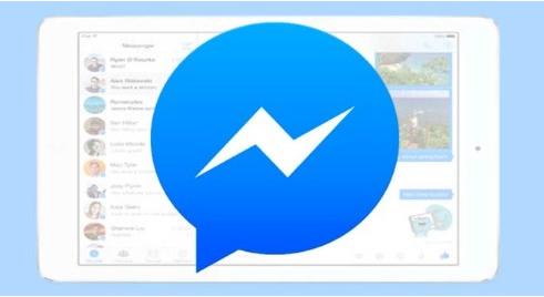 Download Messenger2