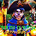 Pirate101 Birth-o-Ween Contest