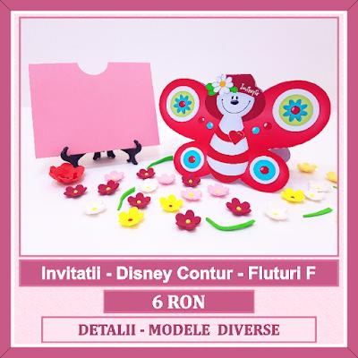 http://www.bebestudio11.com/2017/11/fluturi-f-invitatii-botez-disney-contur.html