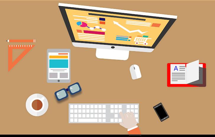 Optimasi SEO On Page Dan Off Page Untuk Blogger Pemula [Panduan Lengkap]