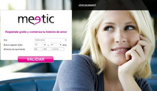 Sitio de citas gratuito en españa - Free Dating Portal Mutual Relationships