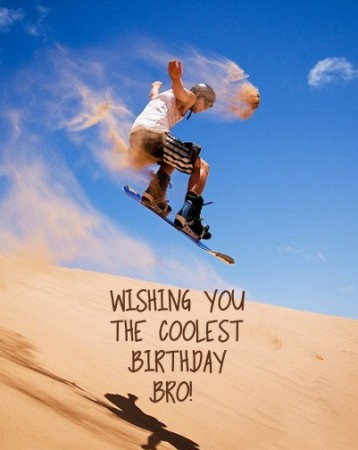 happy birthday greetings for brother happy birthday wishes for brother funny images from sister