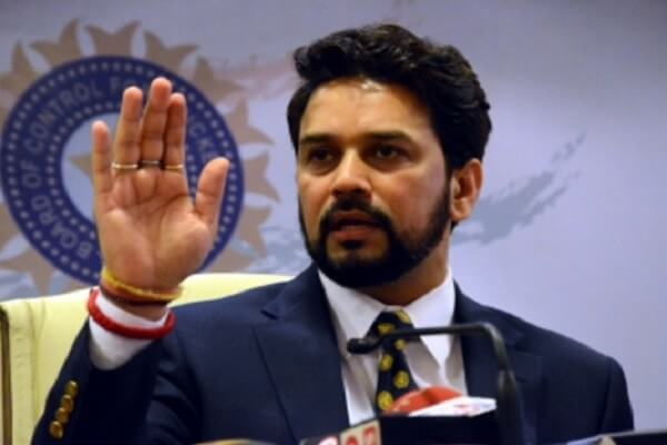 anurag-thakur-told-bcci-lost-its-reputation-and-earning-also