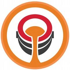 Logo PT Cipta Baja Raya
