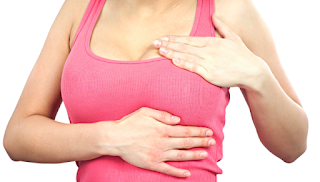 Breast Cancer: Know 10 Factors That Put You At A Higher Risk