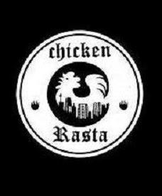 Chicken Rasta Mp3
