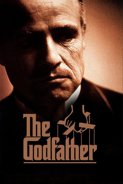 The Godfather (1972-1990) COLLECTION ταινιες online seires oipeirates greek subs