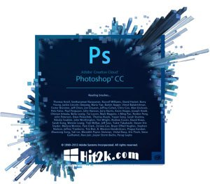 adobe photoshop cs6 free download full version for windows 7 32 bit with crack utorrent