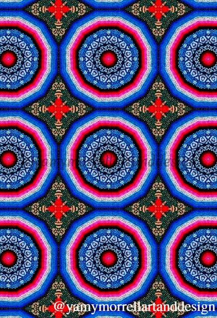 pattern-uganda-by-yamy-morrell