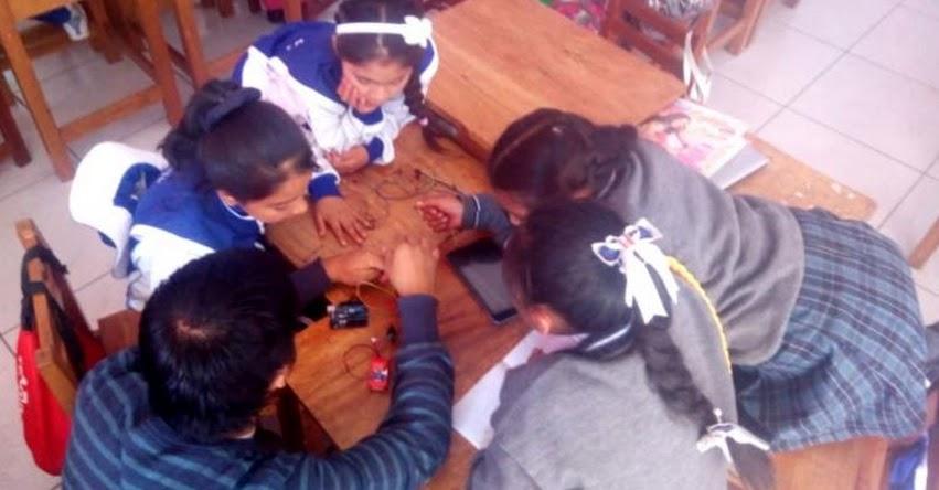 Agencia Andina dialogará sobre colegios privados informales en programa online «Martes Educativo»