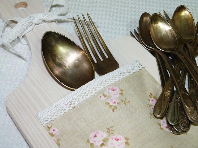 tabla-cocina-bolsillo