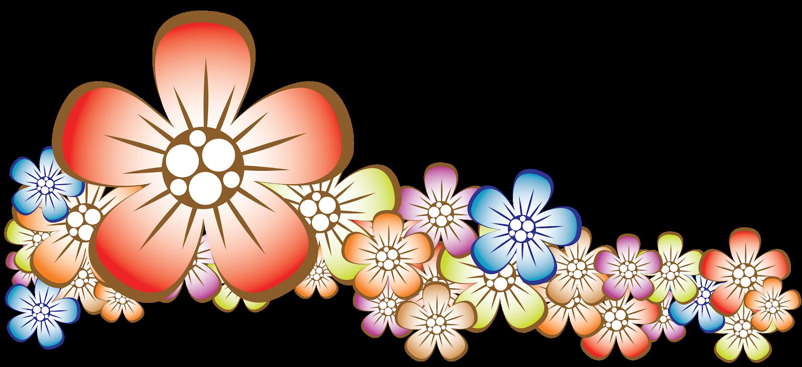 кольцо картинка цветка на прозрачном фоне для презентации жертв киллерши стал