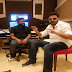 Venkatesh Turns Singer for Guru Movie JINGIDI Song