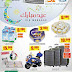 TSC Sultan Center Kuwait - Eid Promotion