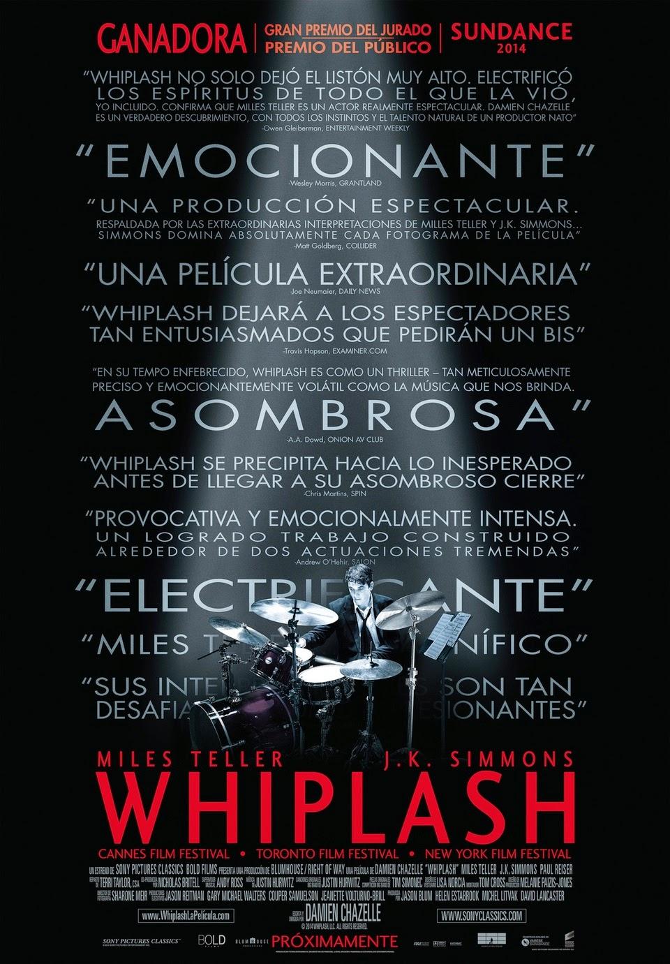http://accionycine.blogspot.com.es/2015/02/whiplash.html