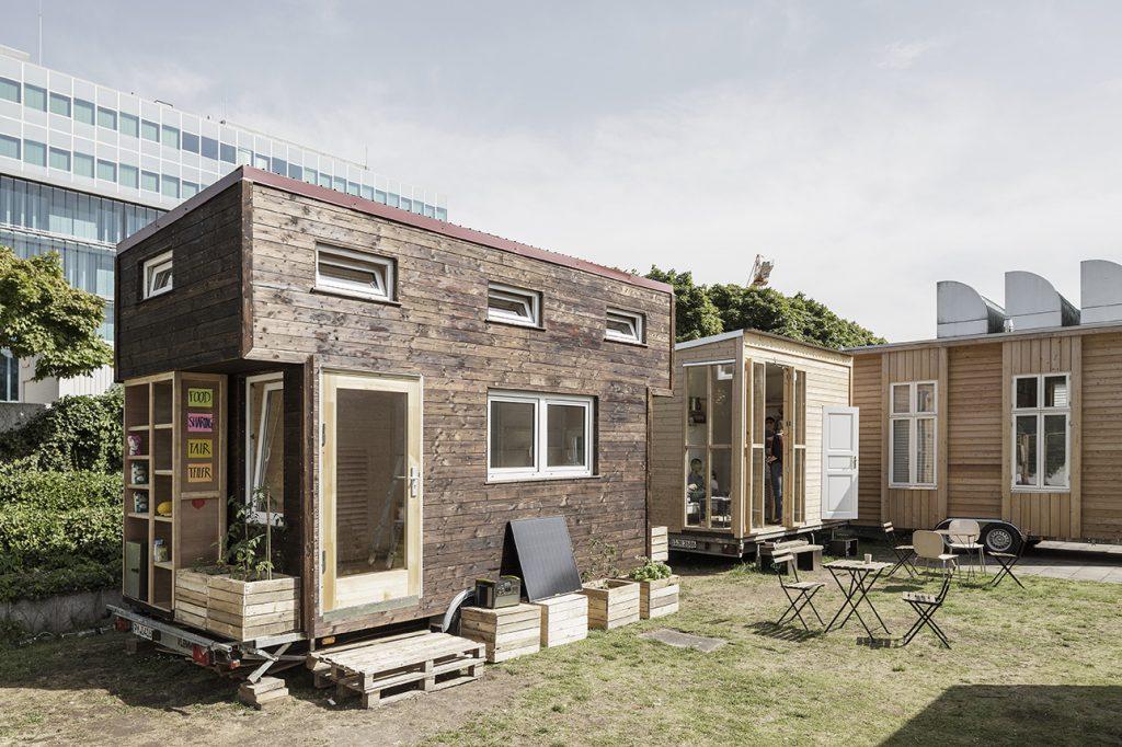 arquitetando ideias. Black Bedroom Furniture Sets. Home Design Ideas
