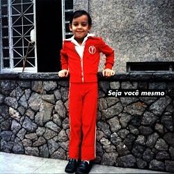 CD A BAIXAR PENSADOR GABRIEL DECLARAR O NADEGAS DE