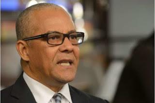 Alianza Dominicana Contra la Corrupción pide a senadores involucrados en caso Súper Tucano se abstengan de juramentarse