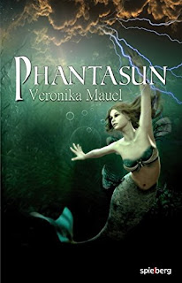 https://www.amazon.de/Phantasun-Veronika-Mauel-ebook/dp/B01A12LB72/ref=sr_1_1?ie=UTF8&qid=1491167242&sr=8-1&keywords=phantasun