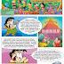 Resenha em Quadrinhos: MMMMM - Mônica e Menino Maluquinho na Montanha Mágica