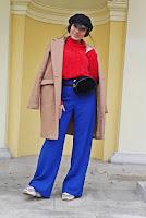 https://www.karyn.pl/2019/03/kobaltowe-szerokie-spodnie-i-czerwony.html