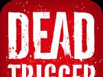 Dead Trigger MOD Unlimited Money Terbaru