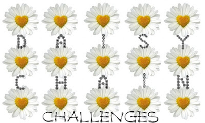 Daisy Chain Challenges