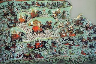 Maharana pratap,Rana partap,maharana pratap height,maharana pratap spouse,maharana pratap history in hindi,सिसोदिया वंश,Mewar gk